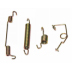 BS 1341-R , KIT-FIXING PARTS (RIGHT)