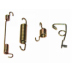 BS 1343-R , KIT-FIXING PARTS (RIGHT)