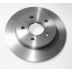 BS 1568 , BRAKE DISC - REAR