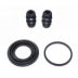 BS 2222 , REPAIR KIT-REAR CALIPER