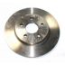 BS 4027 , BRAKE DISC - REAR