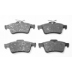 BS 4310 , BRAKE PADS - REAR DISC