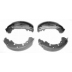 BS 7303 , BRAKE SHOES - REAR DRUM