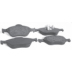 BS 7310 , BRAKE PADS - FRONT DISC