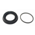 BS 8121 , REPAIR KIT - FRONT CALIPER