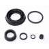 BS 8123 , REPAIR KIT-REAR CALIPER