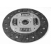CP 1399 MP , CLUTCH DISC