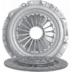 CP 3211 MP , CLUTCH KIT