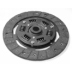 CP 6520 MP , CLUTCH DISC