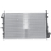 CS 1112 , RADIATOR ASSY