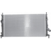 CS 1287 , RADIATOR ASSY