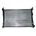 CS 1331 , RADIATOR ASSY