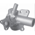 CS 1702 , PUMP ASSY - WATER