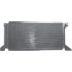 CS 1721 , RADIATOR ASSY