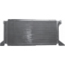CS 2705 , RADIATOR ASSY