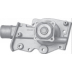 CS 3701 , PUMP ASSY - WATER