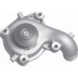 CS 3702 , PUMP ASSY - WATER