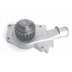 CS 3705 , PUMP ASSY - WATER