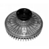 CS 4189 , FAN CLUTCH ASSY