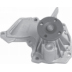 CS 7701 , PUMP ASSY - WATER
