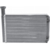 CS 9706 , RADIATOR - HEATER