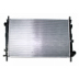 CS 9708 , RADIATOR ASSY