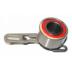 DP 140056 , BEARING - TENSIONER TIMING BELT