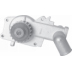 DP 234 , PUMP ASSY - WATER