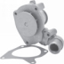 DP 6006 , PUMP ASSY - WATER