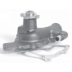 DP 6008 , PUMP ASSY - WATER