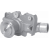 DP 6009 , PUMP ASSY - WATER