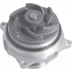 DP 6013 , PUMP ASSY - WATER