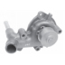 DP 6031 , PUMP ASSY - WATER