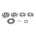 DS 1422 , BEARING KIT - DIFFERANTIAL