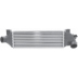 ES 1323 , INTERCOOLER ASSY