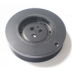 ES 1388 , PULLEY - CRANK SHAFT