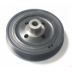 ES 1393 , PULLEY - CRANK SHAFT