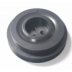 ES 1395 , PULLEY - CRANK SHAFT