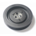 ES 1402 , PULLEY - CRANK SHAFT