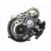 ES 1567 , TURBO CHARGE ASSY