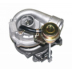 ES 1568 , TURBO CHARGE ASSY