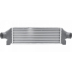 ES 2129 , INTERCOOLER ASSY
