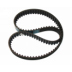 ES 3576 DYC , TIMING BELT