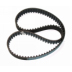 ES 3864 DYC , TIMING BELT