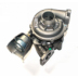 ES 4283 , TURBO CHARGE ASSY