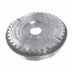 ES 4491 , FLYWHEEL ASSY