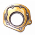 ES 8164 SKT , SEAL - CRANK SHAFT (REAR)