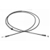 GS 1099 , CABLE ASSY - HOOD