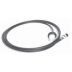 GS 6181 TUR , CABLE ASSY - SPEEDOMETER