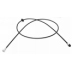 GS 6904 TUR , CABLE ASSY - SPEEDOMETER